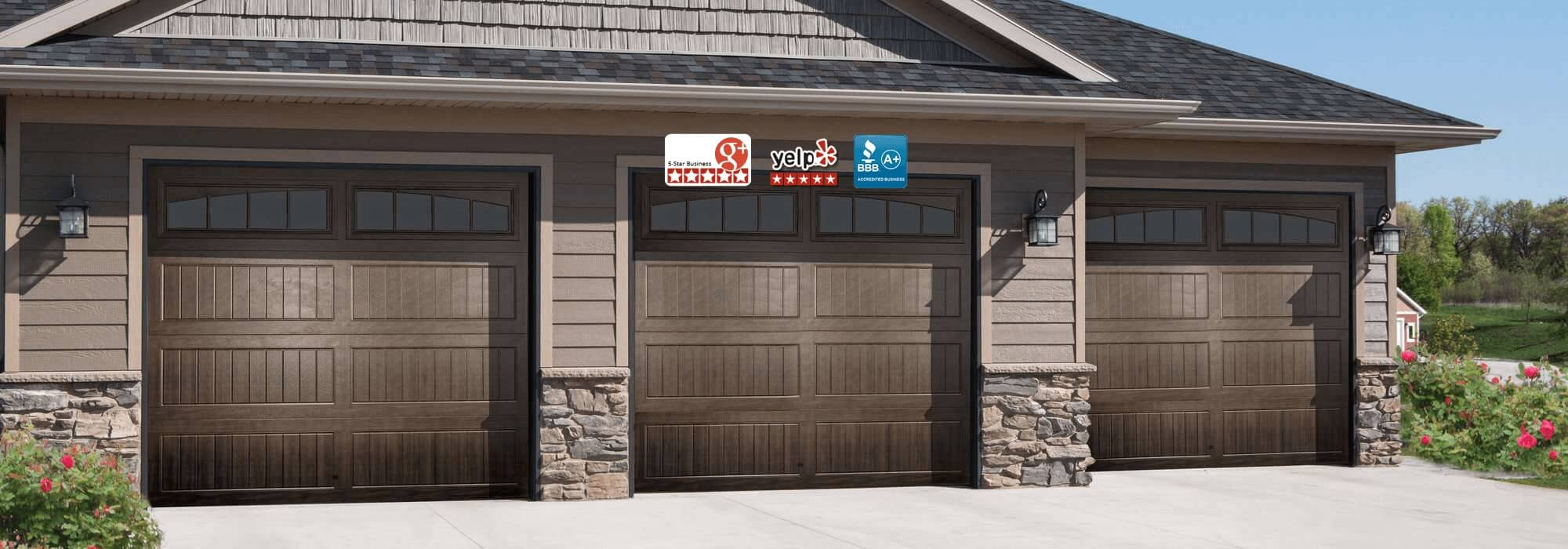 100 garage doors colorado springs garage doors garage door