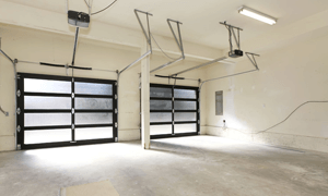 Garage Door Installation Arvada