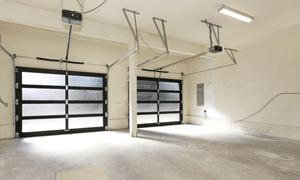 Garage Door Installation Westminster
